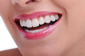 Cosmetic Dentistry Hermon Maine